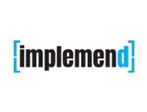 Referenzen-Implemend