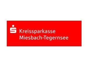 Referenzen-Kreissparkasse-Miesbach-Tegernsee
