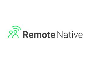datalawcounsel-refrenzen-remote_native