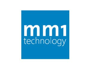 Referenzen mm1-technology